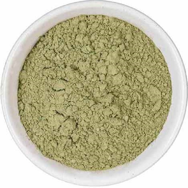 How Does White Borneo Kratom Compare To White Maeng Da